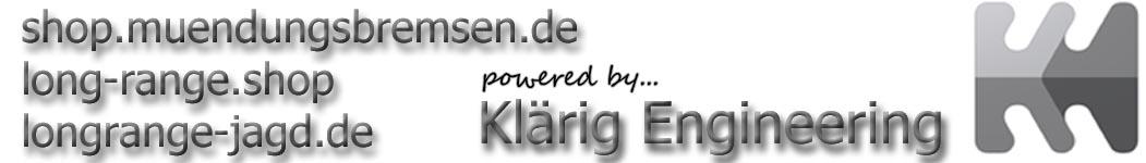 shop.muendungsbremsen.de-Logo